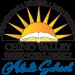 chino valley adult school
