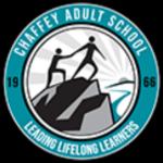 chaffey adult school